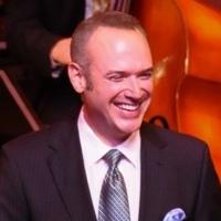 Ken Slavin
