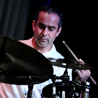 Welcome to the Mauricio de Souza at All About Jazz