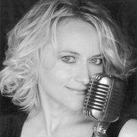 Suzanne Grzanna