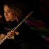All About Jazz member Andrea Brachfeld