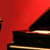 All About Jazz user Music Lover