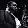 All About Jazz member Guy Grundy