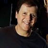 All About Jazz user Trevor Rabin