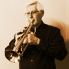 All About Jazz user Wayne Ricci