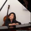 All About Jazz user Atzko Kohashi