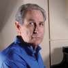 View Ronald B. Weber, MD's All About Jazz profile