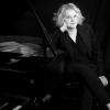 All About Jazz user Wendy Kirkland
