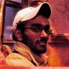 All About Jazz member Yahya Mekkawi