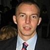 Craig Dowd