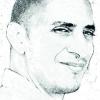 All About Jazz member Carlos Silva