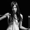 All About Jazz user Yuhan Su