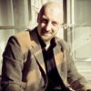 All About Jazz user Zdenko Ivanusic