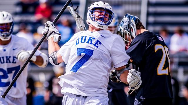 Home Grown - Duke University