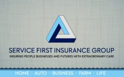 Service First Insurance Group
