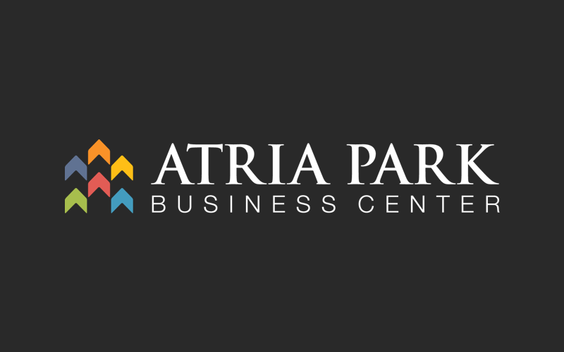 Atria Park Business Center