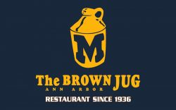 Brown Jug Restaurant