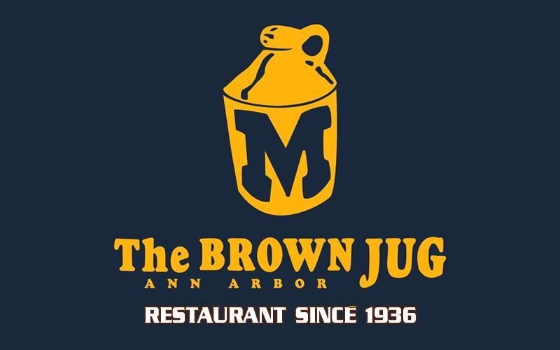 Brown Jug Restaurant