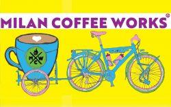 Milan Coffee Works