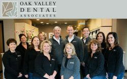 Oak Valley Dental Associates