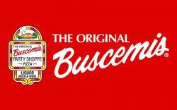 Buscemi's of Ann Arbor