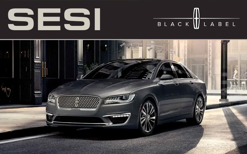 SESI Motors