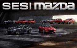 SESI Mazda