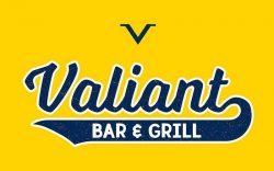 Valiant Bar and Grill