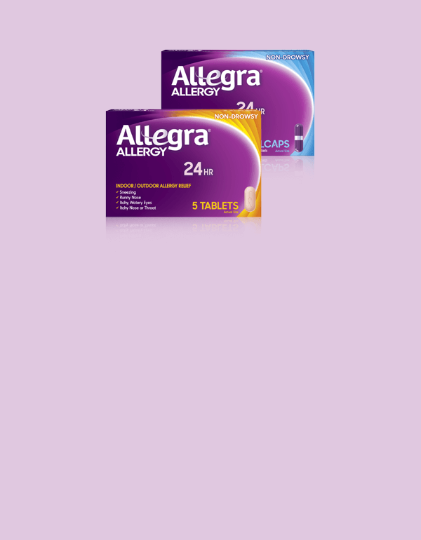 picture about Allegra D Coupons Printable named Discount coupons Allegra