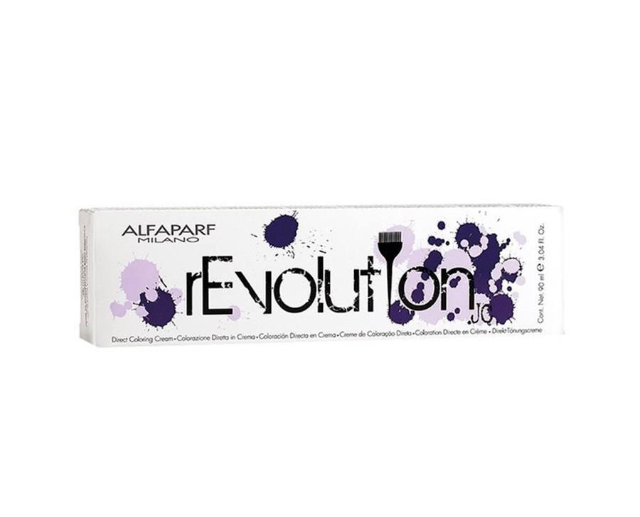 Alfaparf Coloração Revolution JC Rich Purple