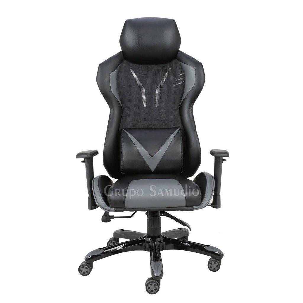 Cadeira Gamer - Classe A Flex