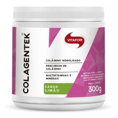 Colagentek (300g) Vitafor