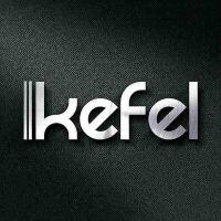 Loja Kefel