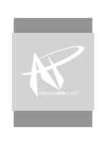Packaging Sleeve