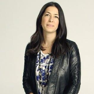 Rebecca Minkoff Co-founder and Designer, Rebecca Minkoff