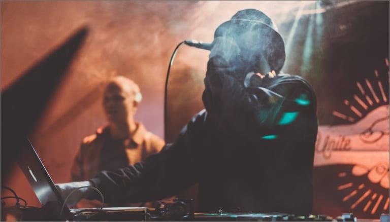 NYU x BILLBOARD   Music Industry Essentials, Online Certificate