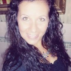 Stephanie Mazzeo
