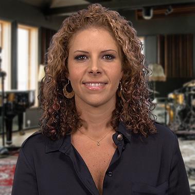 Erica Ramon