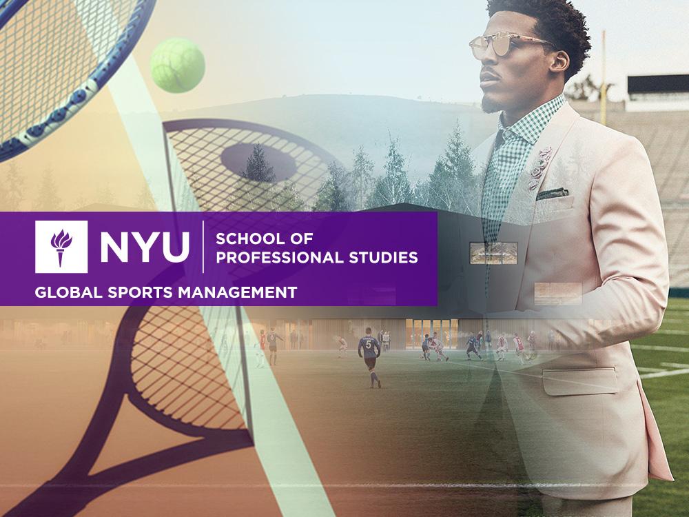 NYU Sports2