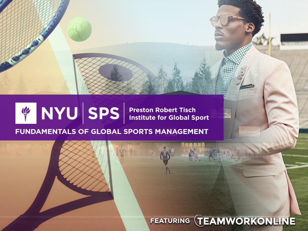 NYU Sports3
