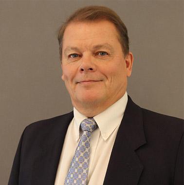 Jukka Laitamaki Clinical Professor