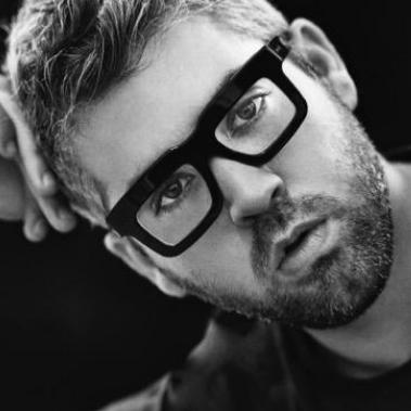 Brandon Maxwell Designer,Lady Gaga's Stylist