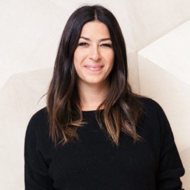 Rebecca Minkoff International Fashion Designer