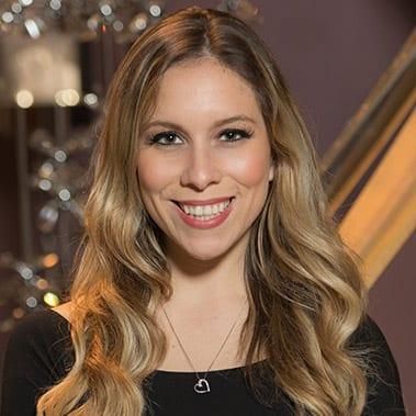 Lauren Grech