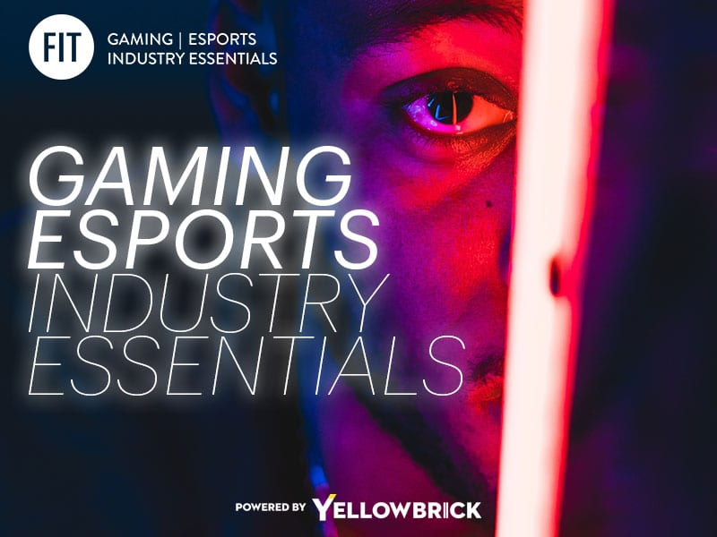 Gaming-thumbnail