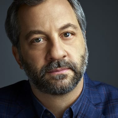 Judd Apatow Film director, producer, screenwriter, and comedian