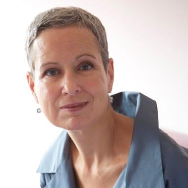 Elizabeth Bradley Arts Professor, Department of Drama, NYU Tisch School of the Arts