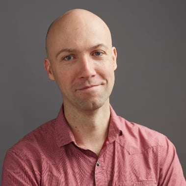 Scott Illingworth Assistant Arts Professor, NYU Tisch School of the Arts