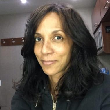 Maisha Closson Executive Producer, The L Word: Generation Q