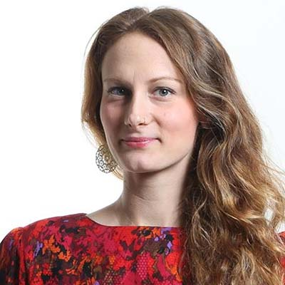 Agnes Pyrchla
