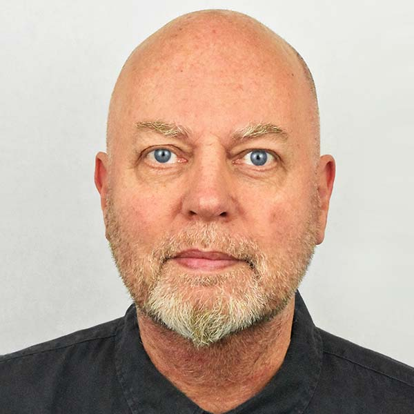 John-Michael Ekeblad